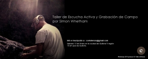Taller_Simon_Whetham copia