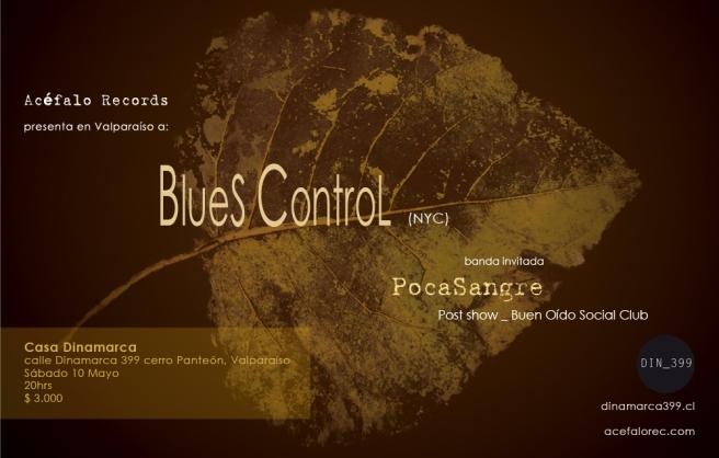 BLUES_CONTROL_10Mayo_14_OKFlyer