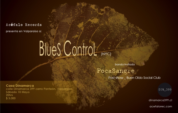 BLUES_CONTROL_10Mayo_14_OKFlyer