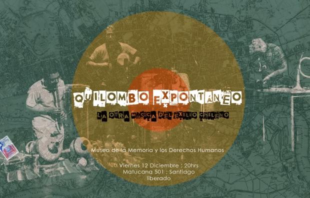 Quilombo_expontaneo_12DIC_2014_ok