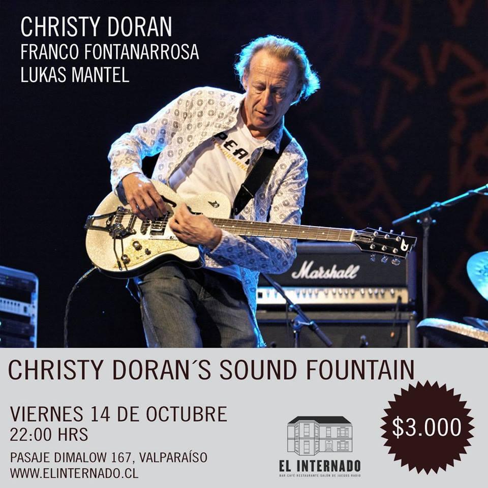 sound-fountain-internado