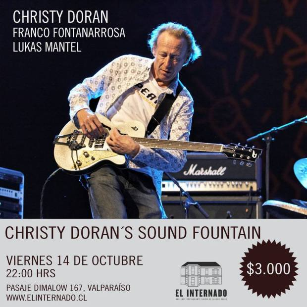 sound-fountain-internado