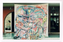 Scanned Image painting valpo2 1+