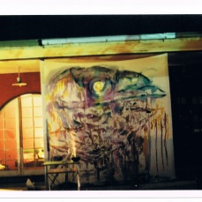 Scanned Image painting valpo2+