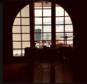 Screen Shot 2018-10-29 at 10.21.04 AM