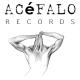 Acéfalo Records